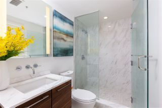 Photo 12: 1708 8555 GRANVILLE Street in Vancouver: S.W. Marine Condo for sale (Vancouver West)  : MLS®# R2326252
