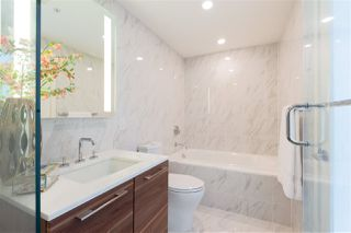 Photo 14: 1708 8555 GRANVILLE Street in Vancouver: S.W. Marine Condo for sale (Vancouver West)  : MLS®# R2326252