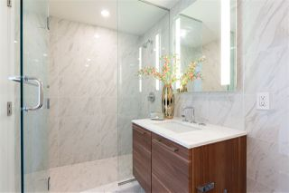 Photo 13: 1708 8555 GRANVILLE Street in Vancouver: S.W. Marine Condo for sale (Vancouver West)  : MLS®# R2326252