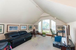 Photo 9: 2905 W 45TH Avenue in Vancouver: Kerrisdale House for sale (Vancouver West)  : MLS®# R2329550