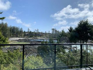 Photo 6: 208 596 Marine Dr in UCLUELET: PA Ucluelet Condo for sale (Port Alberni)  : MLS®# 803988