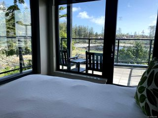 Photo 2: 208 596 Marine Dr in UCLUELET: PA Ucluelet Condo for sale (Port Alberni)  : MLS®# 803988