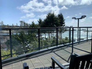 Photo 11: 208 596 Marine Dr in UCLUELET: PA Ucluelet Condo for sale (Port Alberni)  : MLS®# 803988