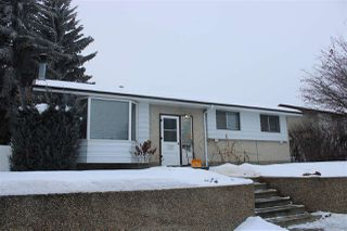 Main Photo: 14112 59 Street in Edmonton: Zone 02 House for sale : MLS®# E4140371