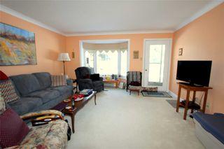 Photo 2: 57 194 Cedar Beach Road in Brock: Beaverton Condo for sale : MLS®# N4342780