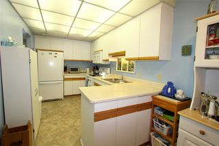 Photo 8: 57 194 Cedar Beach Road in Brock: Beaverton Condo for sale : MLS®# N4342780
