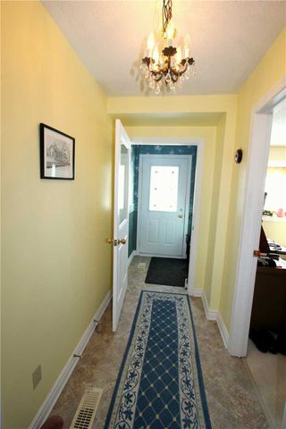 Photo 14: 57 194 Cedar Beach Road in Brock: Beaverton Condo for sale : MLS®# N4342780