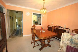 Photo 3: 57 194 Cedar Beach Road in Brock: Beaverton Condo for sale : MLS®# N4342780