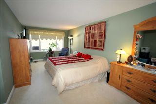 Photo 4: 57 194 Cedar Beach Road in Brock: Beaverton Condo for sale : MLS®# N4342780