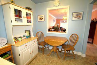 Photo 7: 57 194 Cedar Beach Road in Brock: Beaverton Condo for sale : MLS®# N4342780