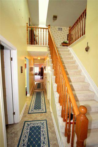Photo 15: 57 194 Cedar Beach Road in Brock: Beaverton Condo for sale : MLS®# N4342780
