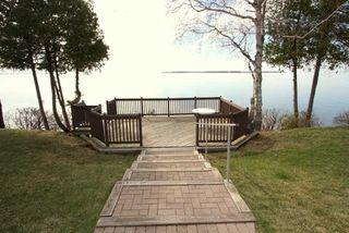 Photo 20: 57 194 Cedar Beach Road in Brock: Beaverton Condo for sale : MLS®# N4342780
