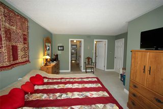 Photo 5: 57 194 Cedar Beach Road in Brock: Beaverton Condo for sale : MLS®# N4342780