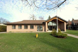 Photo 19: 57 194 Cedar Beach Road in Brock: Beaverton Condo for sale : MLS®# N4342780
