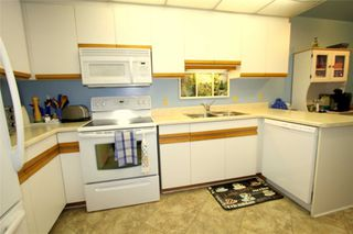 Photo 9: 57 194 Cedar Beach Road in Brock: Beaverton Condo for sale : MLS®# N4342780
