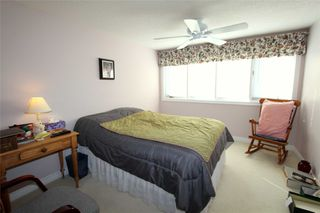 Photo 11: 57 194 Cedar Beach Road in Brock: Beaverton Condo for sale : MLS®# N4342780