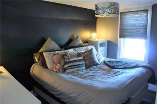 Photo 15: 356 Atlantic Avenue in Winnipeg: Residential for sale (4C)  : MLS®# 1901910