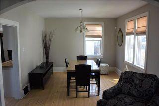 Photo 6: 356 Atlantic Avenue in Winnipeg: Residential for sale (4C)  : MLS®# 1901910