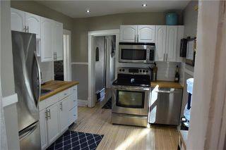 Photo 8: 356 Atlantic Avenue in Winnipeg: Residential for sale (4C)  : MLS®# 1901910