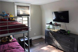 Photo 14: 356 Atlantic Avenue in Winnipeg: Residential for sale (4C)  : MLS®# 1901910