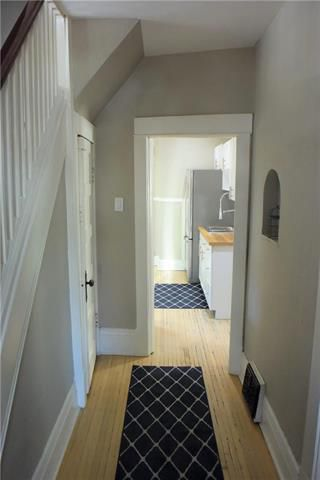 Photo 3: 356 Atlantic Avenue in Winnipeg: Residential for sale (4C)  : MLS®# 1901910
