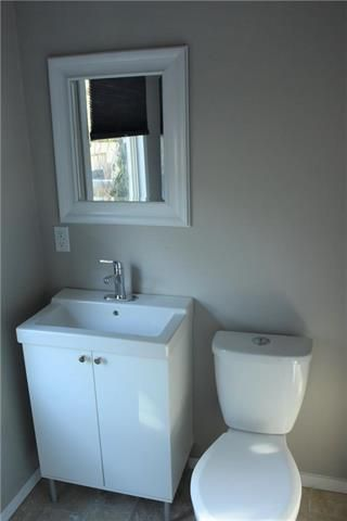 Photo 11: 356 Atlantic Avenue in Winnipeg: Residential for sale (4C)  : MLS®# 1901910