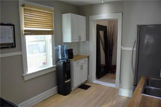 Photo 9: 356 Atlantic Avenue in Winnipeg: Residential for sale (4C)  : MLS®# 1901910
