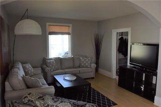 Photo 5: 356 Atlantic Avenue in Winnipeg: Residential for sale (4C)  : MLS®# 1901910