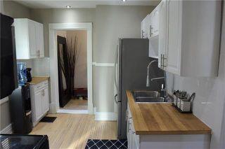 Photo 7: 356 Atlantic Avenue in Winnipeg: Residential for sale (4C)  : MLS®# 1901910
