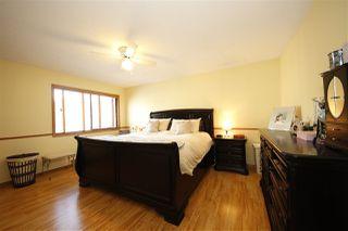 Photo 13: 2111 MAMQUAM Road in Squamish: Garibaldi Estates House for sale : MLS®# R2338612