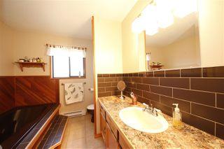 Photo 14: 2111 MAMQUAM Road in Squamish: Garibaldi Estates House for sale : MLS®# R2338612
