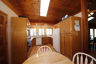 Photo 6: 2111 MAMQUAM Road in Squamish: Garibaldi Estates House for sale : MLS®# R2338612