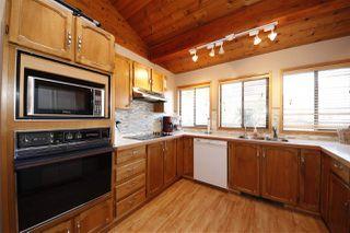 Photo 7: 2111 MAMQUAM Road in Squamish: Garibaldi Estates House for sale : MLS®# R2338612