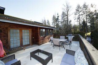 Photo 5: 2111 MAMQUAM Road in Squamish: Garibaldi Estates House for sale : MLS®# R2338612
