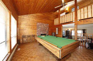 Photo 12: 2111 MAMQUAM Road in Squamish: Garibaldi Estates House for sale : MLS®# R2338612
