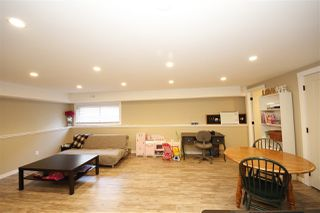 Photo 18: 2111 MAMQUAM Road in Squamish: Garibaldi Estates House for sale : MLS®# R2338612