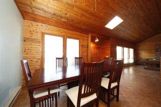 Photo 11: 2111 MAMQUAM Road in Squamish: Garibaldi Estates House for sale : MLS®# R2338612