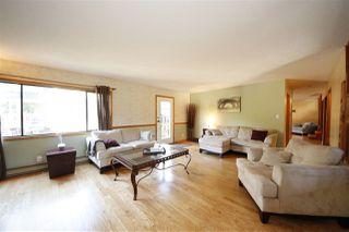 Photo 9: 2111 MAMQUAM Road in Squamish: Garibaldi Estates House for sale : MLS®# R2338612