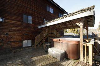 Photo 3: 2111 MAMQUAM Road in Squamish: Garibaldi Estates House for sale : MLS®# R2338612