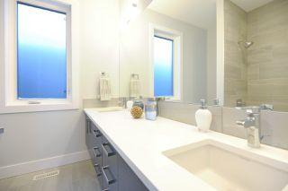 Photo 15: 10934 129 Street NW in Edmonton: Zone 07 House for sale : MLS®# E4143797