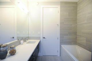 Photo 16: 10934 129 Street NW in Edmonton: Zone 07 House for sale : MLS®# E4143797