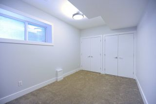 Photo 11: 10934 129 Street NW in Edmonton: Zone 07 House for sale : MLS®# E4143797