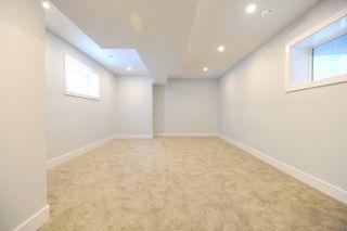 Photo 14: 10934 129 Street NW in Edmonton: Zone 07 House for sale : MLS®# E4143797