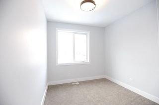 Photo 18: 10934 129 Street NW in Edmonton: Zone 07 House for sale : MLS®# E4143797