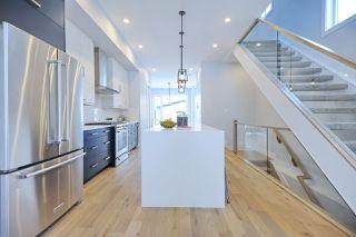 Photo 9: 10934 129 Street NW in Edmonton: Zone 07 House for sale : MLS®# E4143797