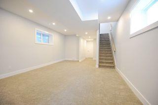 Photo 13: 10934 129 Street NW in Edmonton: Zone 07 House for sale : MLS®# E4143797
