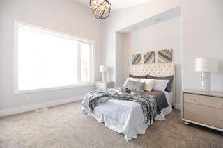 Photo 20: 10934 129 Street NW in Edmonton: Zone 07 House for sale : MLS®# E4143797