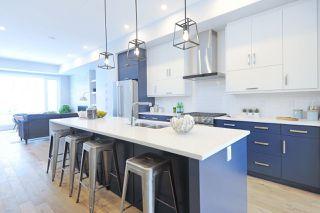 Photo 4: 10934 129 Street NW in Edmonton: Zone 07 House for sale : MLS®# E4143797