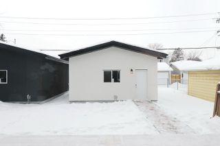 Photo 24: 10934 129 Street NW in Edmonton: Zone 07 House for sale : MLS®# E4143797