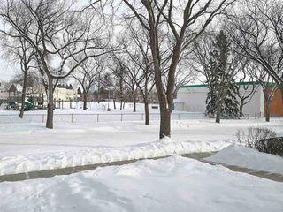 Photo 26: 10934 129 Street NW in Edmonton: Zone 07 House for sale : MLS®# E4143797